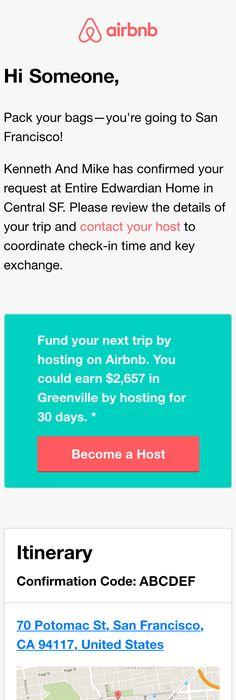 Dropbox Alert Email Transactional Emails Pinterest