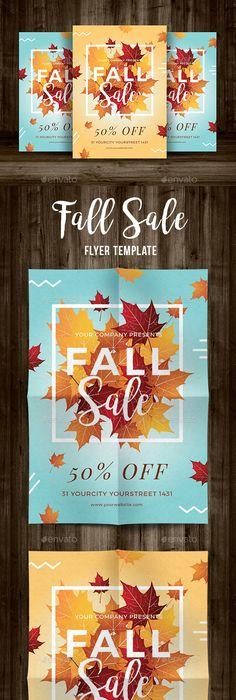 Autumn Festival Celebration Flyer  Event Flyer Templates Flyer