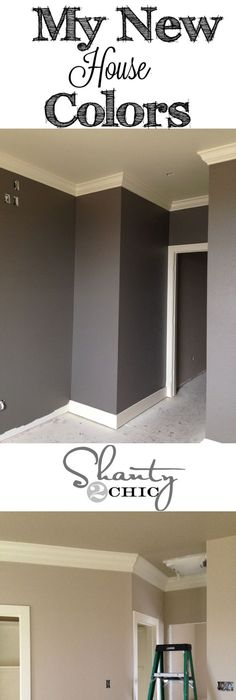 ideas for living room colors paint palettes and color on lowe s paint visualizer valspar paints id=59274