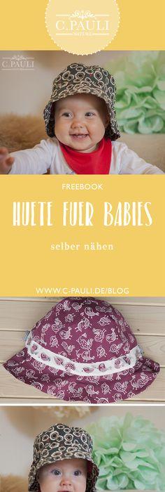 Softshell - Anzug für Drunter und Drüber   Kleinkind - Kleidung ...