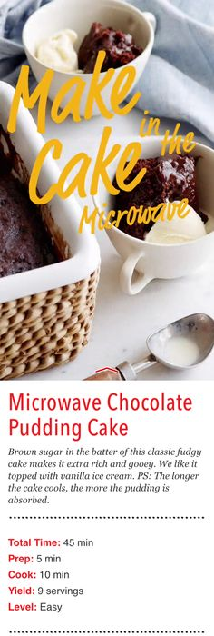Pin by mj on snapchat food recipies pinterest recipies food snapchat recipies recipes rezepte food recipes cooking recipes forumfinder Gallery