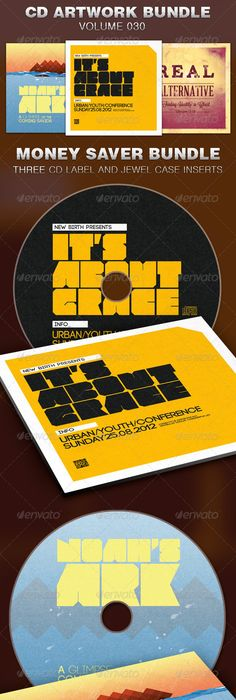 Golden Beast Cd Cover Template  Cd Cover Template Cd Cover And Beast