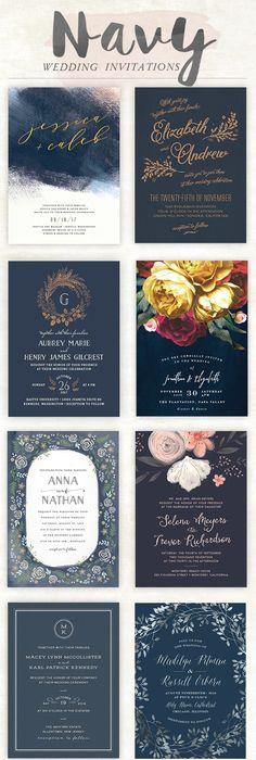 Hochzeitseinladung für Weltenbummler via
