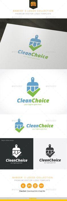 Luxurious Estate Logo  Building Logo Logos And Logo Templates