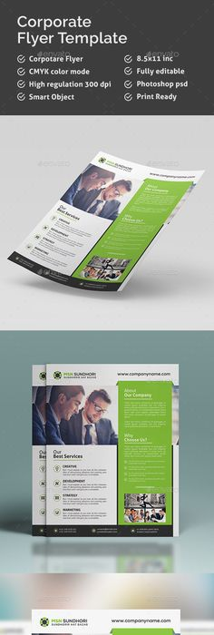 Free Real Estate Flyer Psd Templates Download  Real Estate