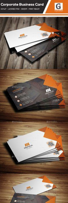 Creative colorful business card business cards card templates and creative colorful business card business cards card templates and creative business card designs reheart Image collections