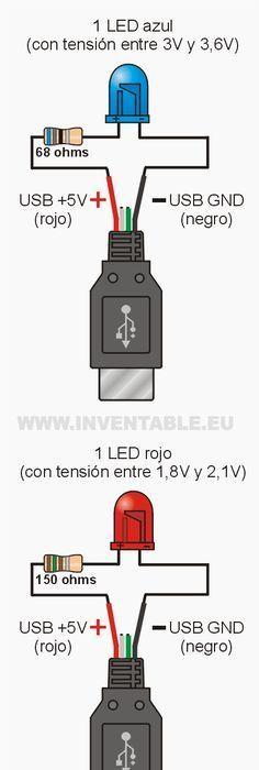 Apc usb to rj45 cable pinout rj11 cable wiring diagram rj45 leds al usb todos los ejemplos cheapraybanclubmaster Choice Image