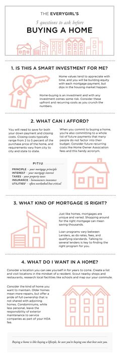 Rent To Own Agreement Sample Form | Rent To Own | Pinterest