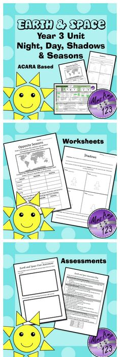 Assessment Record Templates - Black and White