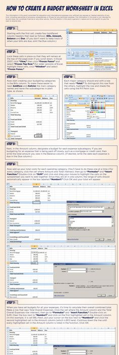 Worksheet To Keep Track Of Paid Monthly Bills  Worksheets