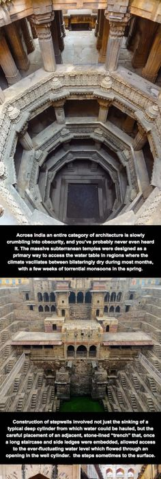 fieras de ingeniería on temple architecture india and india travel