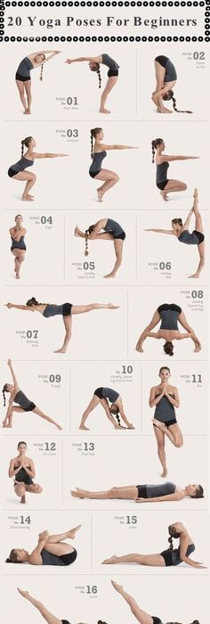Yoga Flow For Digestive Health Relaxation Peanut Butter Runner