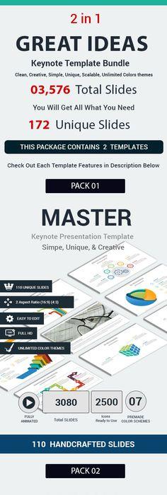 App Startup Presentation  Mobile App And Font Logo