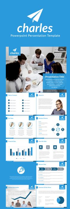curve creative multipurpose powerpoint template powerpoint templates template presentation design and ui ux