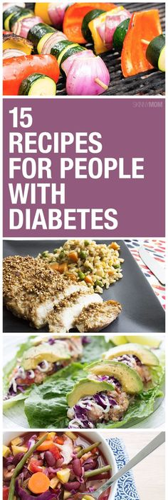 Diabetic ground beef recipes low carb diabetes and beef recipes 15 recipes for people with diabetes forumfinder Image collections