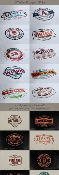 Examples Of Flat Design That Work Car Logos Logos And Flat - Car signs and namescar logos with wings azs cars