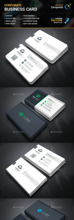 modern simple business card creative business cards download