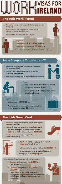 USA H2-B Visa* The H-2B visa category allows US employers in - copy affidavit of birth uscis