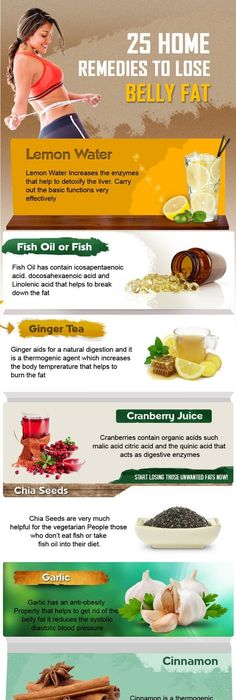 What foods help you lose weight quickly photo 5