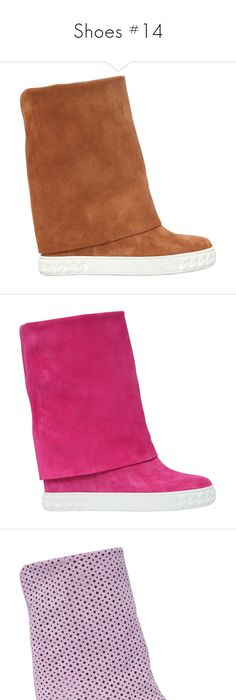 e736e7cdc92c PUMA Sky Wedge LC Wn s (145 BRL) ❤ liked on Polyvore featuring ...
