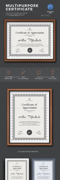 Modern ms word certificate template stationery templates certificate yadclub Choice Image