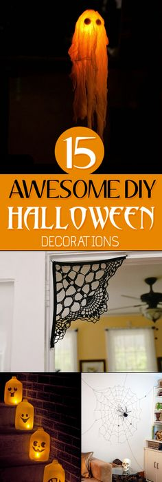 How to Make a Fog Machine in a Slow Cooker Fog machine, Halloween - cheap diy halloween decorations