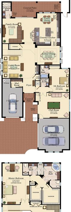House blueprint software h o m e Pinterest Rustic style, House - fresh software blueprint sample