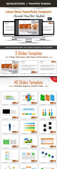 Fashion Photography Powerpoint Template Backgrounds Template