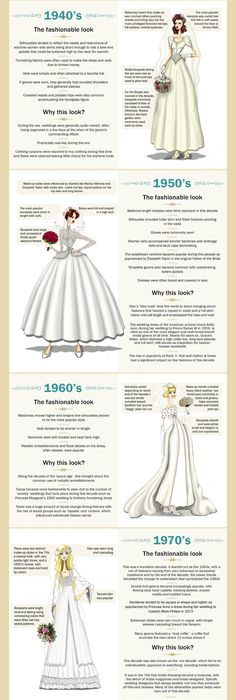 Fashion Makes Change Black White Color Trends Infographic