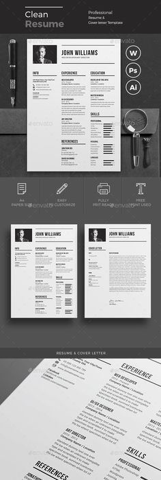 Resume Builder Words Resume  Resume Words Cv Template And Cv Examples