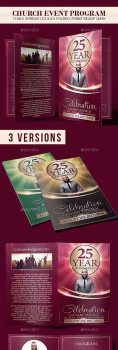 Pastors Appreciation Church Flyer Template  Flyer Template