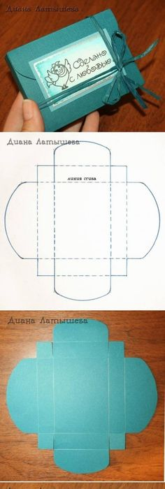 Pin by ochelle baisden on tags pinterest box templates box and how to make fancy gift boxes step by step diy tutorial instructions how to solutioingenieria Images