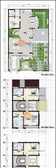 Pin by Da Smail on interest Pinterest House, Plan design and
