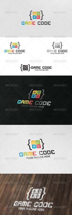 King Lion Logo Template Lion logo, Logo templates and Logos - fresh blueprint entertainment logo