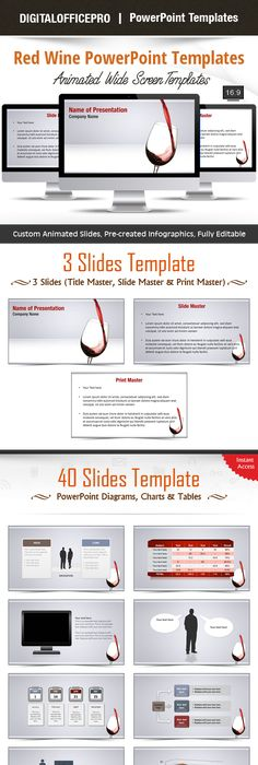 Download wine tasting powerpoint template for your upcoming impress and engage your audience with red wine powerpoint template and red wine powerpoint backgrounds from toneelgroepblik Images
