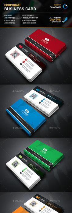Translucent plastic business card mockup free on behance mockup business card photoshop psd both side design pack available here https reheart Image collections