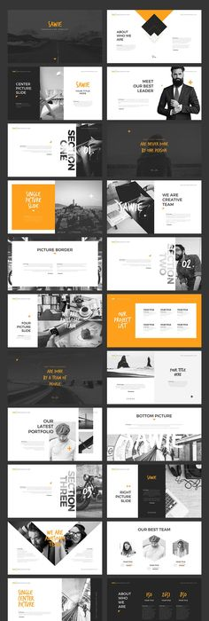 Spacex Powerpoint Presentation Business Powerpoint Templates