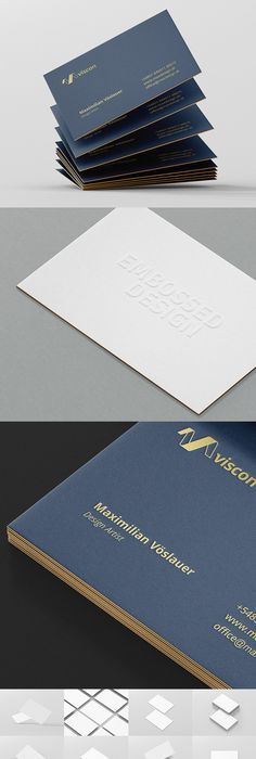 Free business cards mockup templates freepsdfiles freepsdmockups photorealistic mockups of business cards psd mockups product mockups presentation mockups mockup templates reheart Images