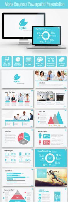 Ideo Powerpoint Presentation Template  Powerpoint Presentation