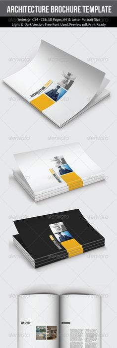 Food Recipes InDesign Brochure Catalog Brochures, Catalog and Food - new circular letter format pdf