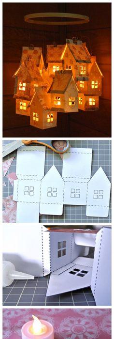 Construire une maison en carton u2026 Pinteresu2026 - comment construire sa maison soi meme