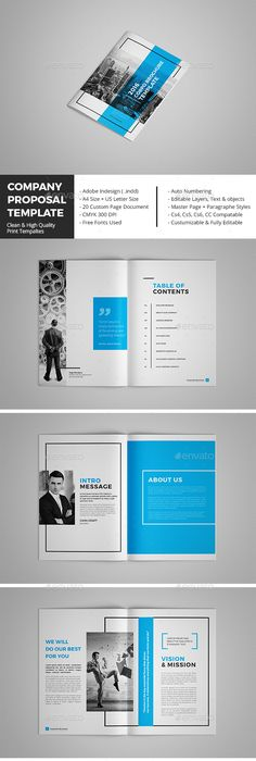 Travel Magazine  Pages Template Indesign Indd  Best Magazine