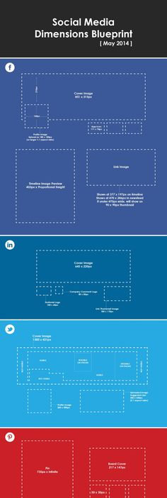 8 LinkedIn Cover Photo Examples from Social Sellers LinkedIn - fresh blueprint consulting and training