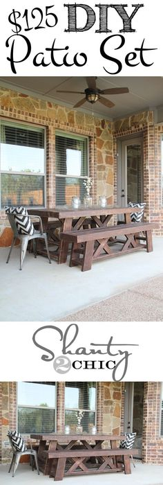 bordeaux concrete top table 8′ teak outdoor furniture outdoor