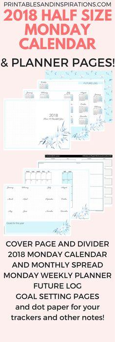 Free  Calendar Printable Modern And Minimalist  Calendar