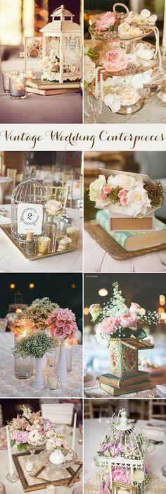 Vintage tea party Bridal/Wedding Shower Party Ideas ...