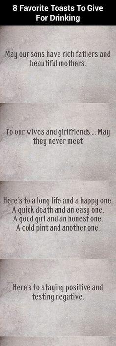 Pin by Revital Biebs on Dear my crush/boyfriend | Pinterest ...