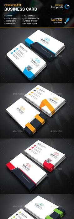 All time print offers high quality printing service for full all time print offers high quality printing service for full color plastic business cards plastic cards custom gift cards in usa reheart