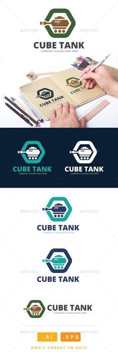 Click Buy Logo | Logos, Font logo and Fonts