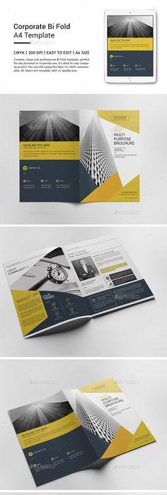 Construction Tri Fold Templates Tri Fold Brochure Template Tri